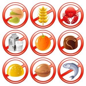foodallergy-2