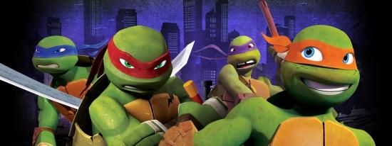 TMNT-Turtles_1600